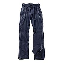 Inne spodnie