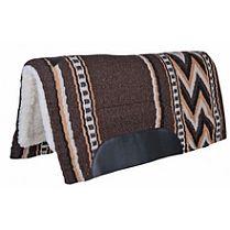 Pady i blankety