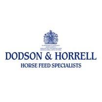 Dodson&Horrell