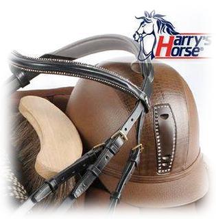 Harry's Horse Basic