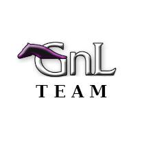 Team GNL