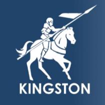 HKM Kingston