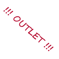 %% !OUTLET! %%
