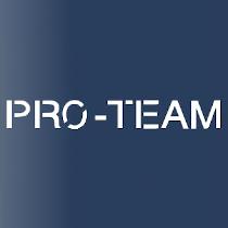 HKM Pro-Team