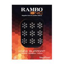 Rambo Ionic