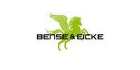 Bense& Eicke Parisol