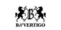 BVertigo