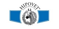 HIPOVET