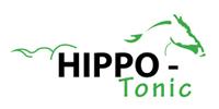 Hippo-Tonic