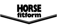 Horse Fitform