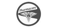 Pharmacare