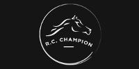 R.C CHAMPION