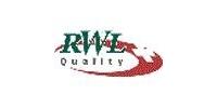 RWL Quality