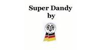 Super Dandy