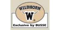 Wildhorn by Busse